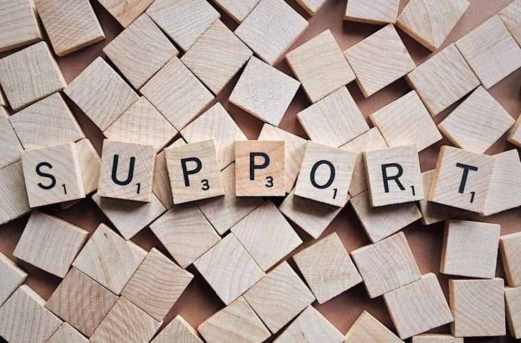 support-2355701_1920