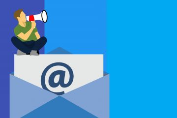email-marketing-3066253_1920