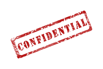 confidential-264516_1920