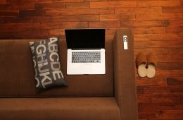 home-office-569153_960_720