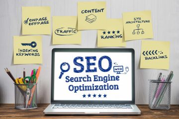 search-engine-optimization-4111000_960_720