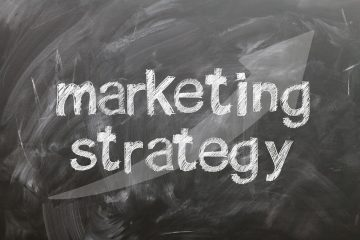 marketing-strategies-3105875_960_720